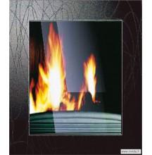 Boxflam Vertical Symphonie
