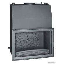 Hearth 800 Boiler
