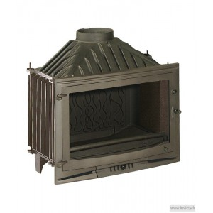 Hearth 700 Selenic