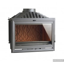 Hearth 700 Options